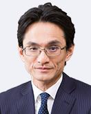 岡野 雄志