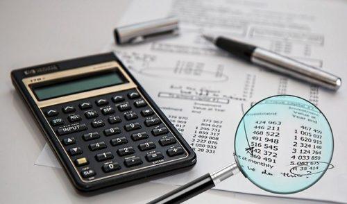 相続税の税務調査の流れ